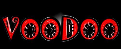 What Is Voodoo >> Voodoo Information And Resources
